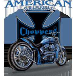 Bikers-Custom : Sweat biker AMERICAN ORIGINAL