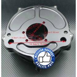 Bikers-Custom : Filtre à air turbine sportster de 1991-2019