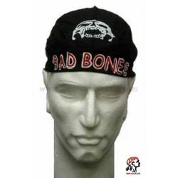 Zandana biker bad bones