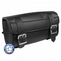 Bagage moto trousse outils