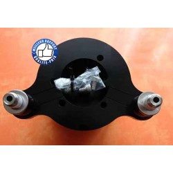 Bikers-Custom : Filtre à air Rough Crafts sportster