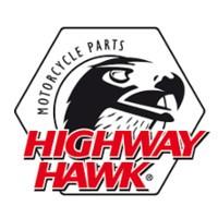 Highway-Hawk