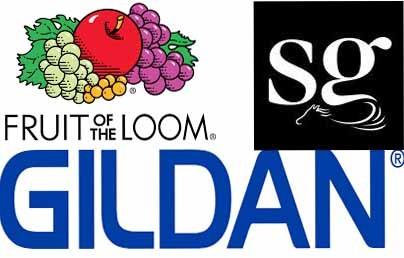 Gildan,Fruit,Sg